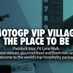 MotoGp-VIP-Village-Slide