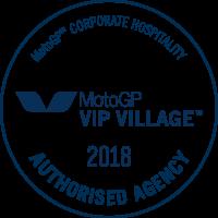 vip-village-authorized-2018
