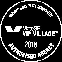 vip-village-authorized-2018_white