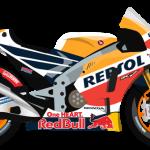 team motogp 2018