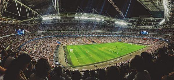 sponsor calcio