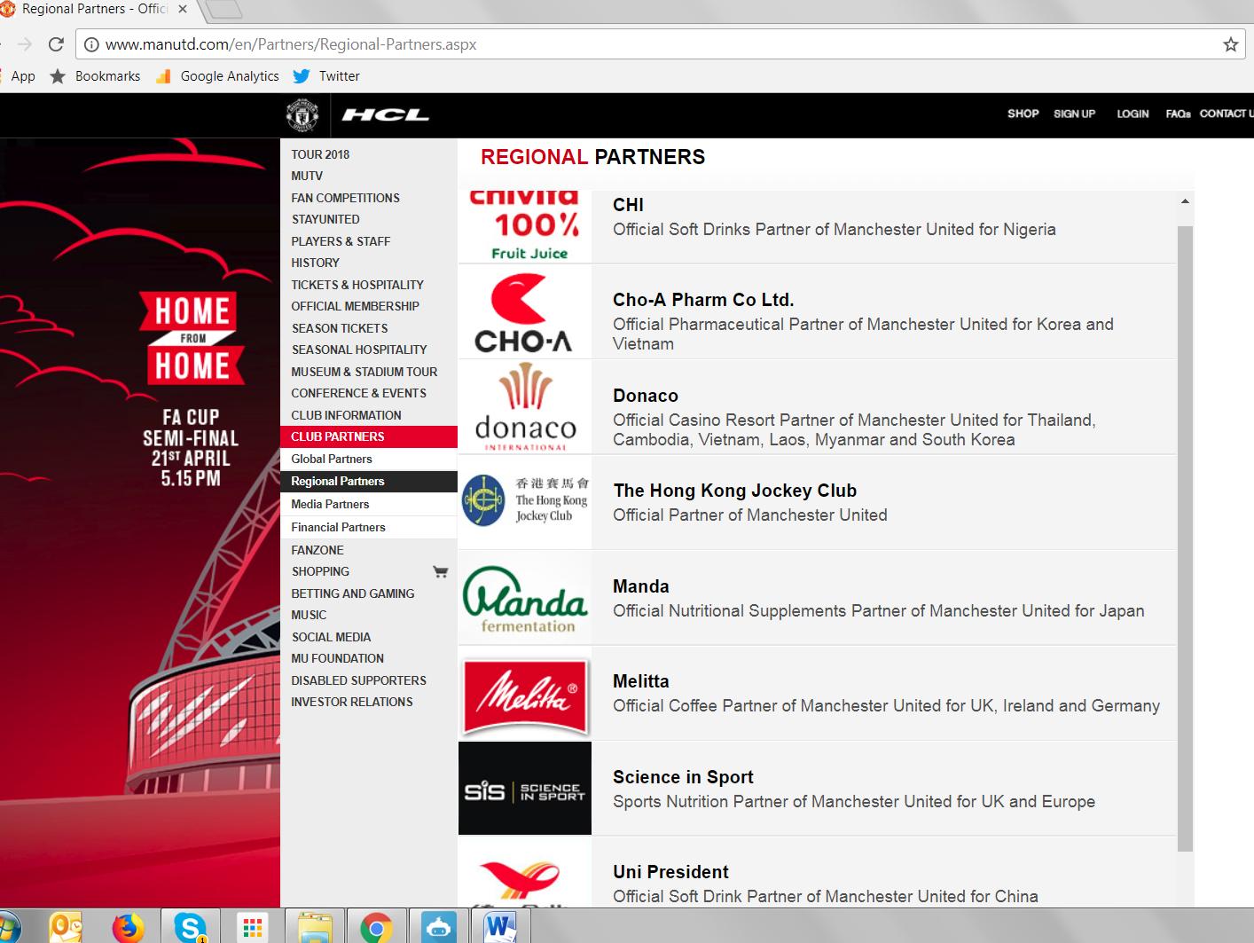 sponsorizzazione motorsport