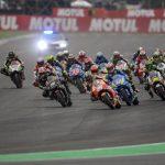 Quanto costa sponsorizzare in MotoGP? Un approfondimento