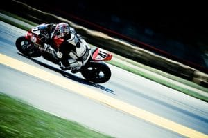sponsorizzare-moto2-moto3
