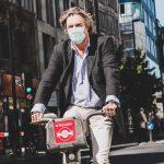 sponsorizzazioni-inquinamento