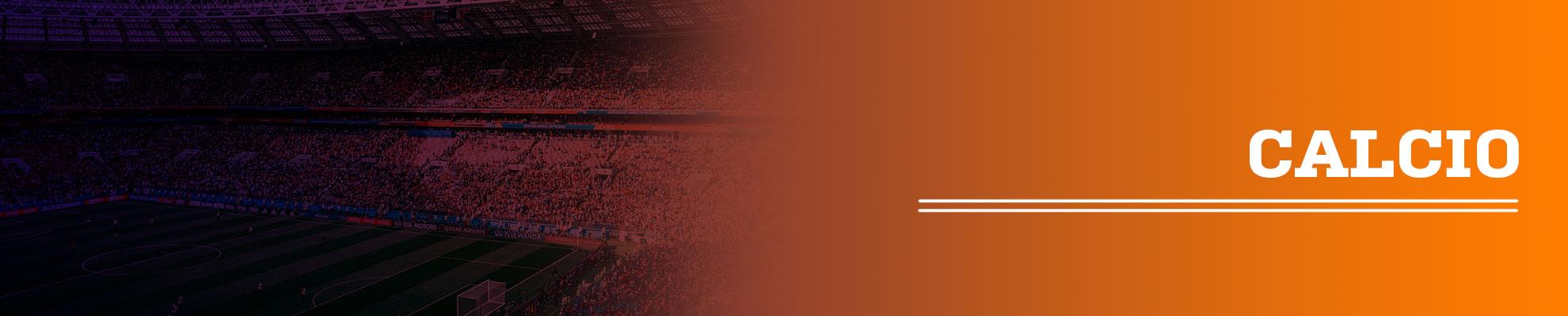 sponsorizzazioni-calcio