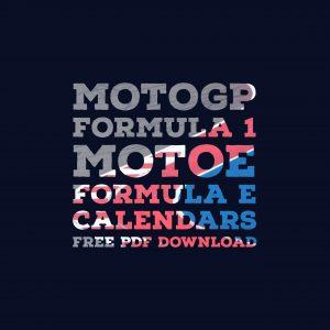 motogp-calendario-formula1