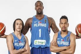 basket-filippine
