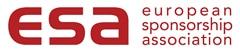 european-sponsorship-association