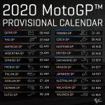calendario-motogp-2020