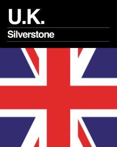 Great-Britain-MotoGP-VIP-Village