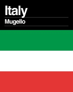 Italy-MotoGP-VIP-Village