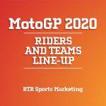 piloti-squadre-motogp-2020
