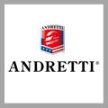 Logo Andretti