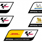 sponsorship-product-categories