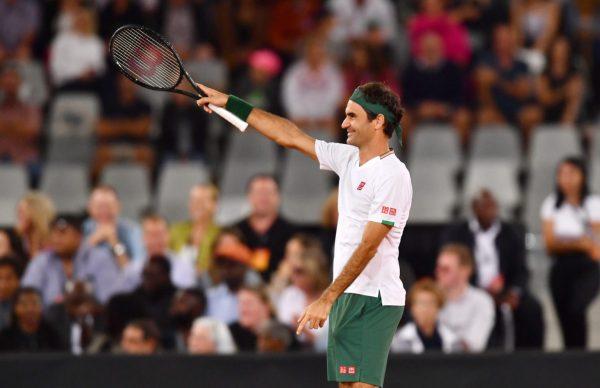 Roger-federer-sponsor