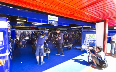motogp vip village rtr sports marketing hospitality