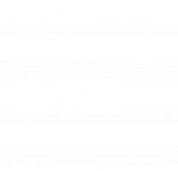EICMA_2015
