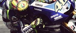 Misano MotoGP Pass Paddock Hospitality