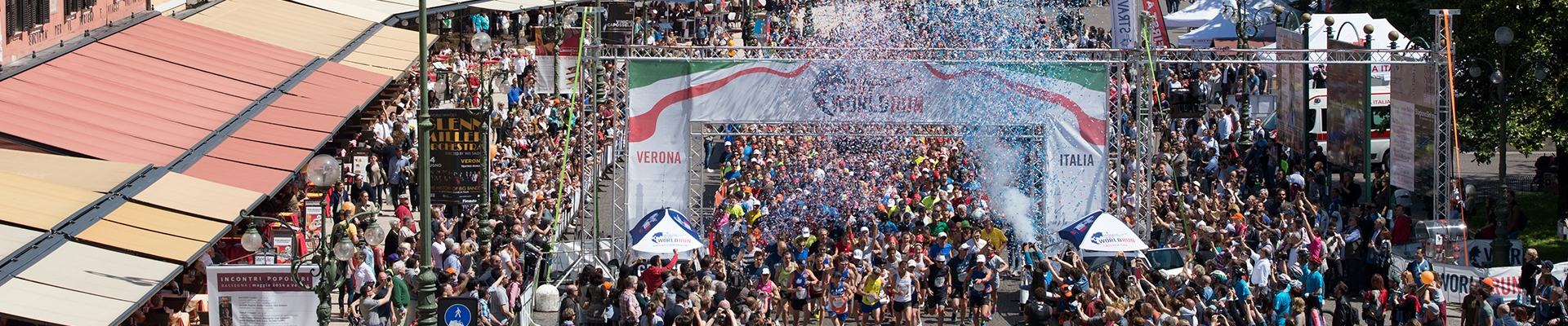 world-run-verona